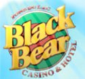 Black Bear Casino san diego Minnesota