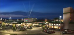 Minnesota Indian Casino Directory Maps And Directions